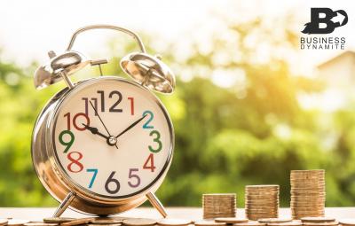 Complément de revenu - Les activités à mener