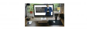 Udemy - la plateforme de création de cours