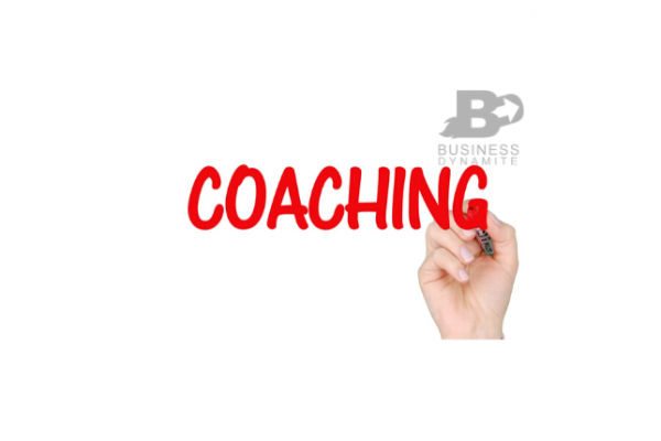 Devenir coach sur internet