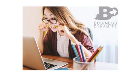 Vendre une formation en ligne - astuces et procédures