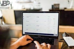 Comment monter un business en ligne qui rapporte ?