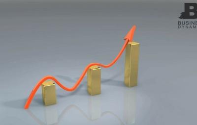 Gagner de l'argent - Les astuces efficaces sont à portée de main
