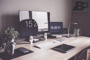 Métier à domicile - Travailler dans le confort de sa maison est avantageux