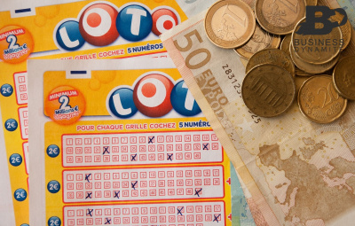 Gagner au loto - Les stratégies efficaces pour gagner