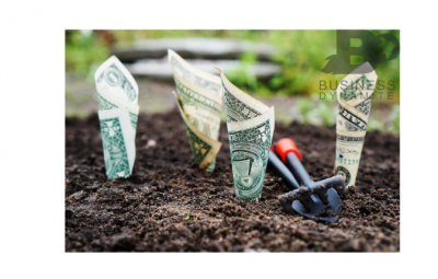 Fonds de venture - avantages et inconvénients