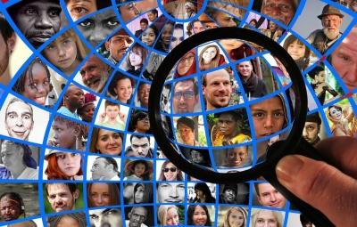 Sondages bien rémunérés - Opter pour les sites crédibles