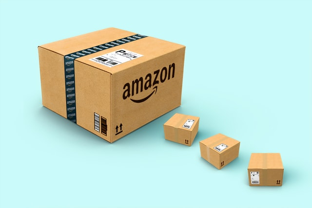 Shopify Amazon - Faire du dropshipping