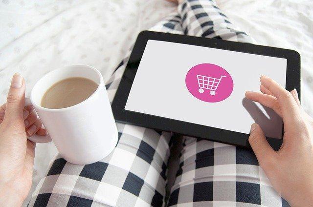 Shopify avis - Les deux plateformes concurrentielles Shopify et WiziShop