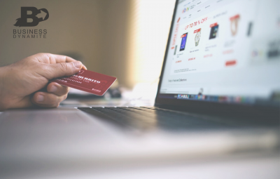 Stripe - Une plateforme de transaction en ligne