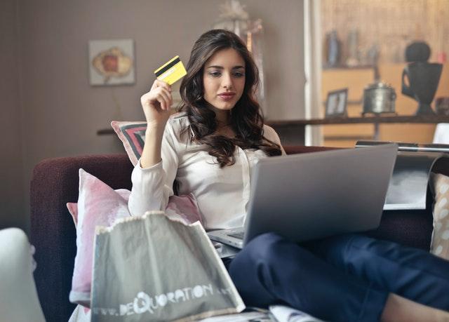 Stripe - La sécurité dans les transactions en ligne