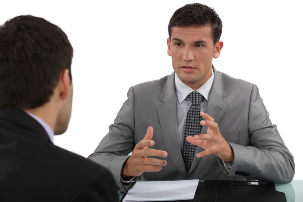 Comment traiter les objections clients