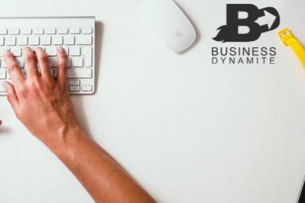 Emailing marketing - Élaborer une stratégie adaptée à la cible