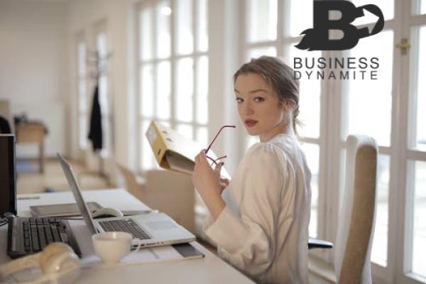 Business en ligne - les métiers rentables
