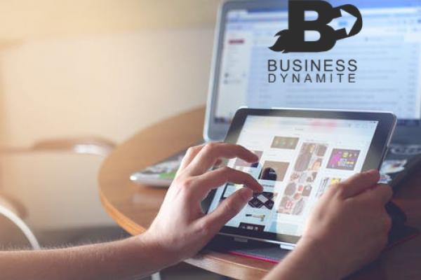 Vendre des produits digitaux