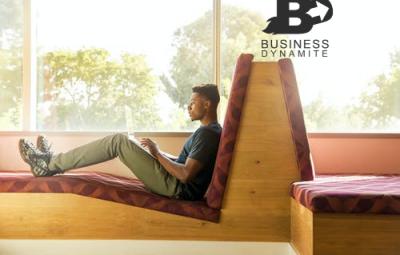 Travailler à la maison - Quel business choisir ?
