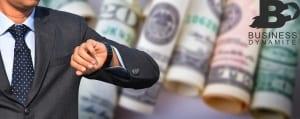 Intelligence financière - Les 5 QI essentiels
