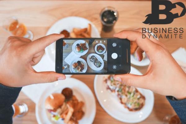 Gagner de l'argent sur Instagram - comment faire ?