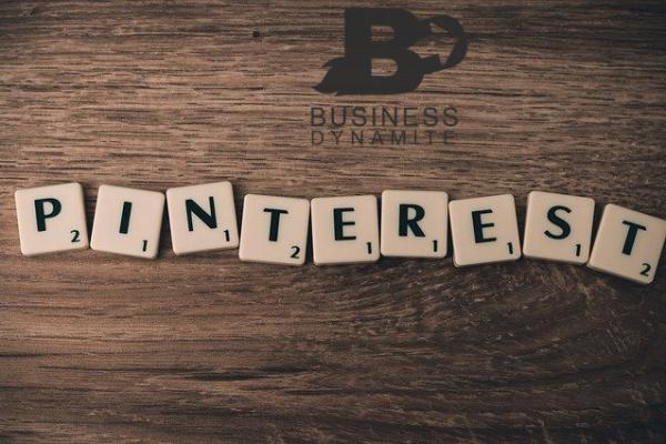 Gagner de l'argent avec Pinterest - le réseau des professionnels