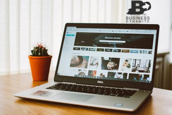 Gagner de l'argent avec un blog - comment faire ?