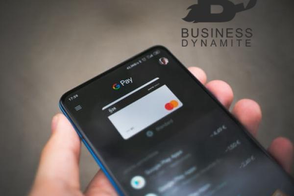 Gagner de l'argent avec PayPal - les meilleurs moyens de rémunération