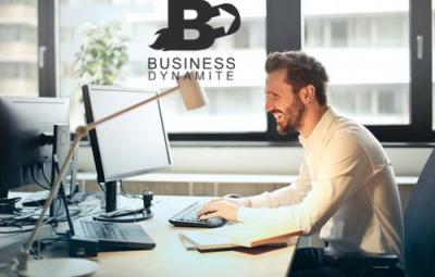 Adresses mails - La source de la stratégie d'emailing marketing
