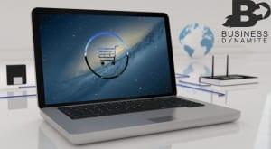 Solution de paiement e-commerce
