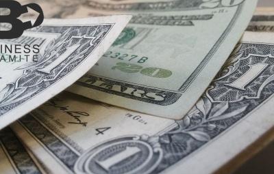 Complément de revenu - Les idées de revenus favorables