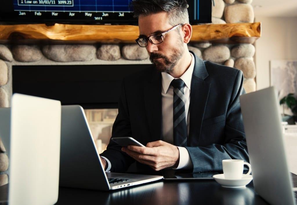 Webmarketing - Ce qu'il faut d'abord comprendre