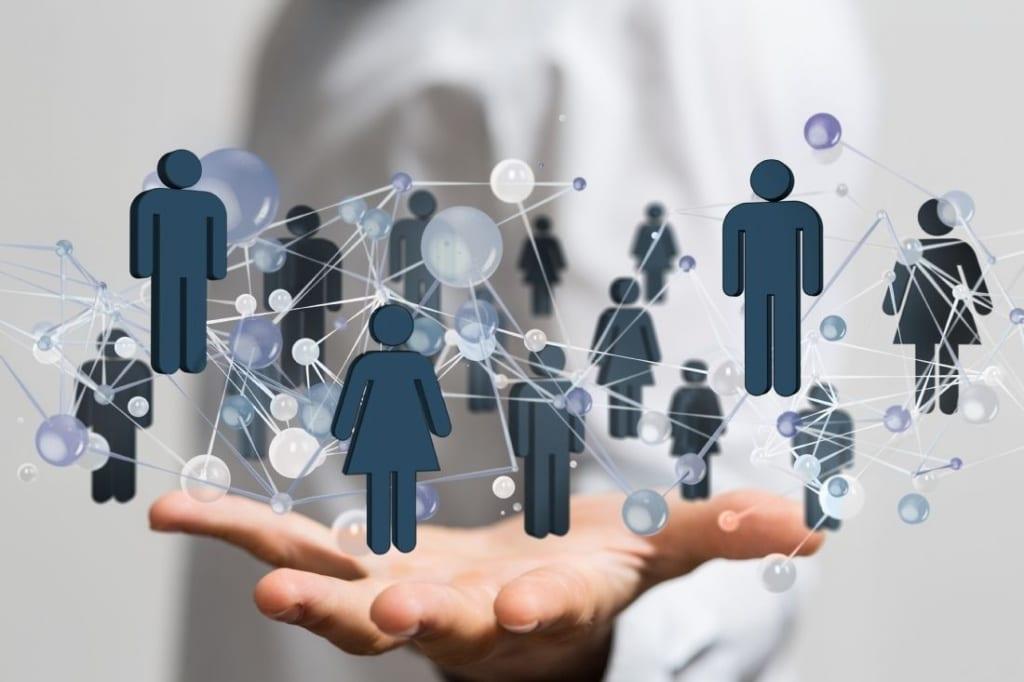 objectifs clients - Clients