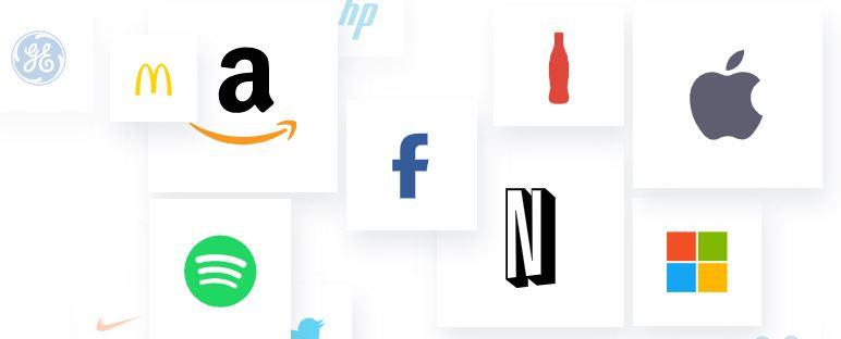 Les actions d'Etoro sont achetables pour les grandes sociétés comme amazon facebook ou netflix.
