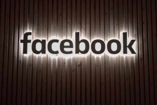 Pixel Facebook - Une meilleure vision du marketing en ligne