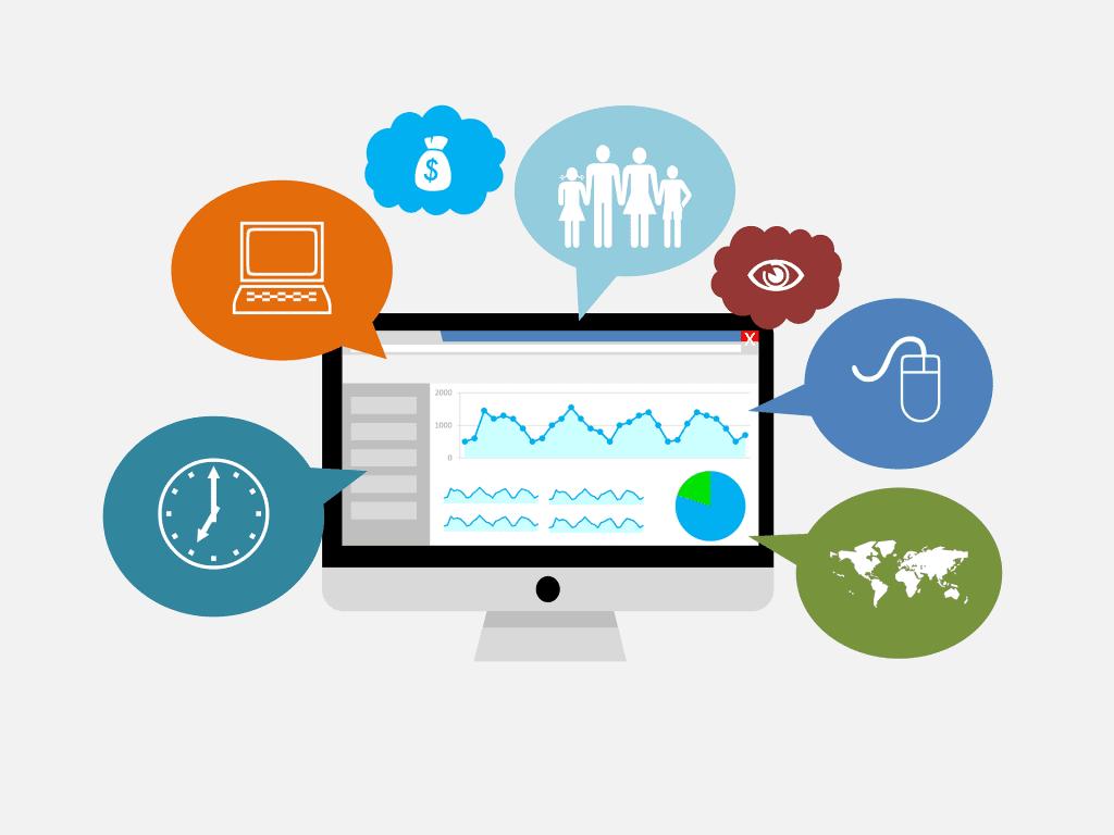 Code google analytics - ouvrir une boutique en ligne