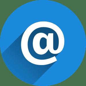 Emails rémunérés - Les tâches à accomplir