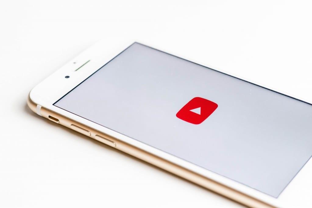Gagner 1000 abonnés sur Youtube