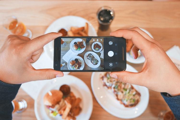 Argent paypal - Utiliser son téléphone pour se faire de l'argent