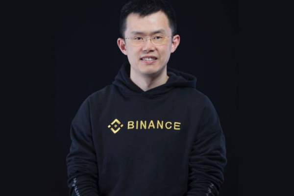 Le fondateur de binance et notre avis sur la plateforme de crypto