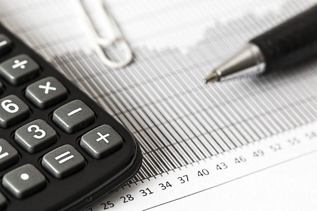 Qu'est-ce qu'un fond de venture et son objectif en capital risque ?