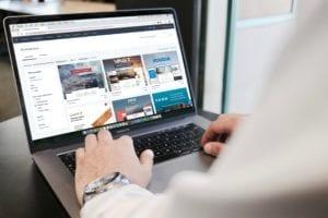 optimiser boutique shopify - Avoir de bons résultats