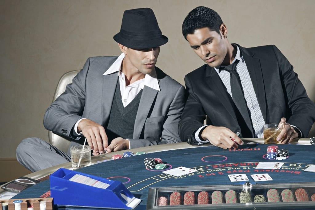 Affiliation casino - Gagner de l'argent en jouant