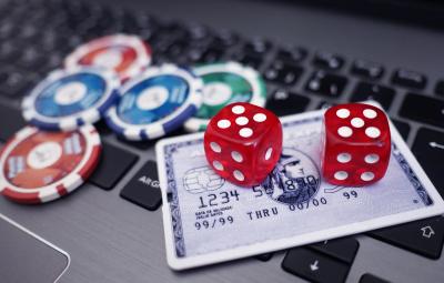 Affiliation casino - Casino en ligne