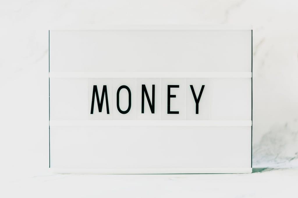 Être rémunéré - Des idées de business