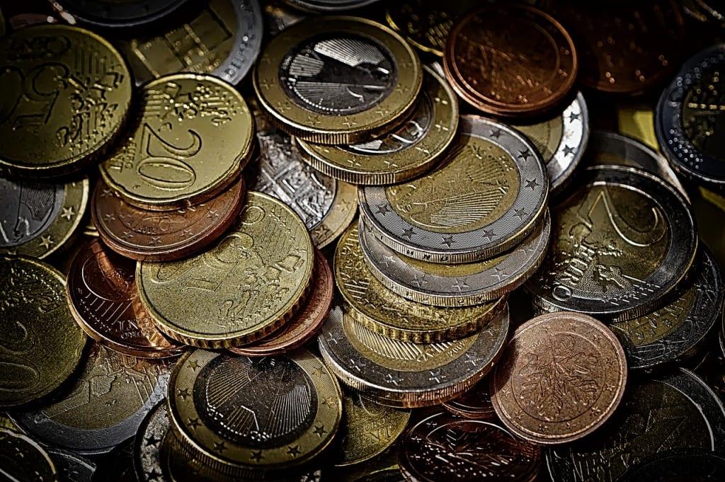 Loonéa - Une panoplie de rémunérations