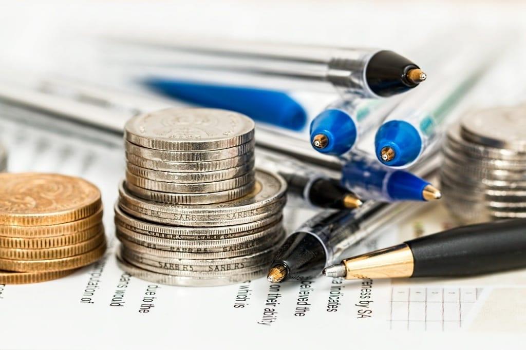 Avantages et inconvénients du capital-risque