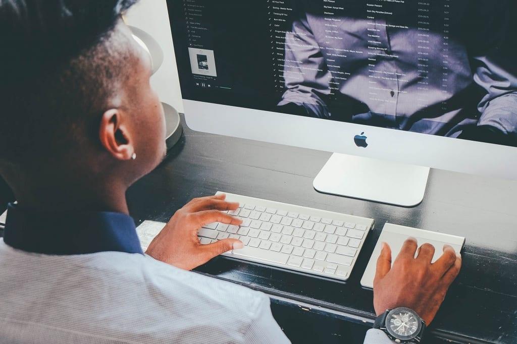 Taux de clic - Améliorer votre taux pour augmenter les leads