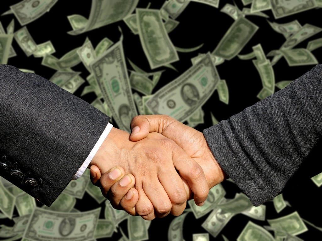 Commission affiliation - Un partenariat équilibré