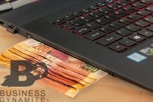 rendre un site internet rentable