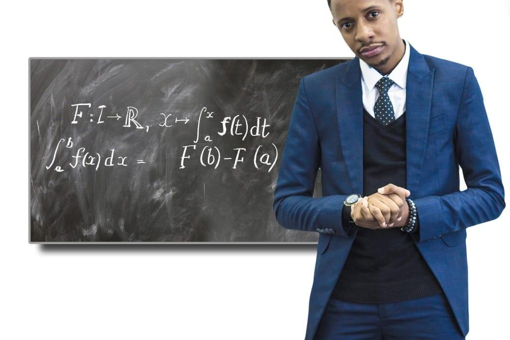 Gagner de l'argent - Devenir professeur en ligne