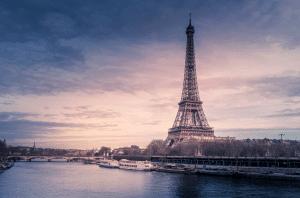 Les fournisseurs de dropshipping en france et grossites permettent de faire du dropshipping français.