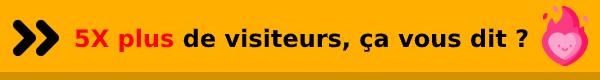 Bouton jaune permettant d'obtenir des cours gratuits sur le dropshipping et e-commerce sur Shopify.