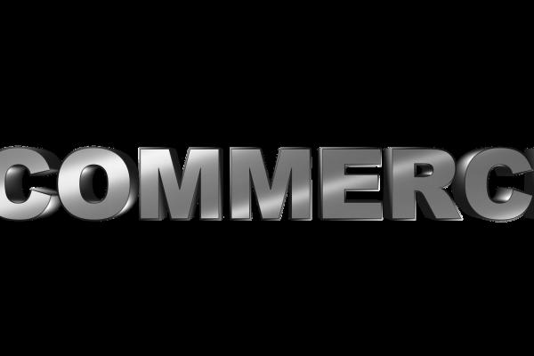 Plateforme d'affiliation - E-commerce